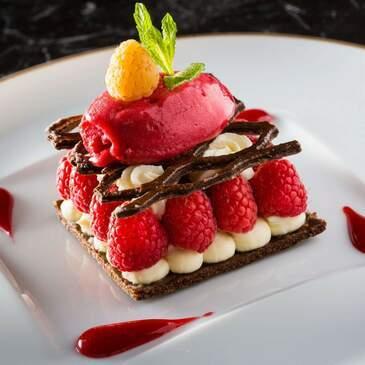 Week-end Gourmand au Château de Beauvois en région Centre