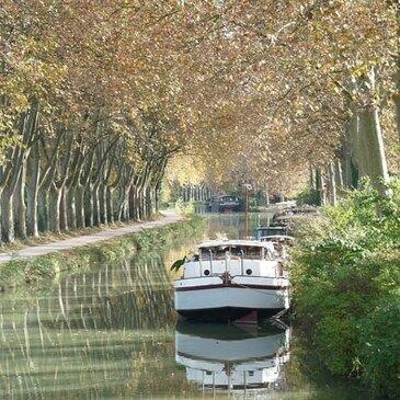 Loire (42) Rhône-Alpes - Sport Aquatique