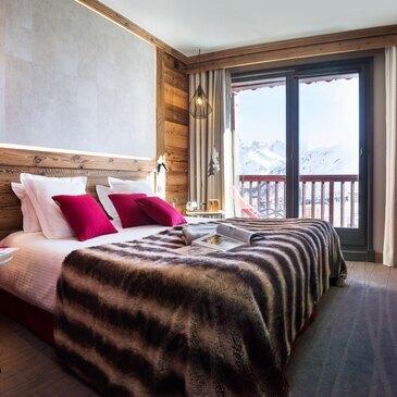 Savoie (73) Rhône-Alpes - WEEK END