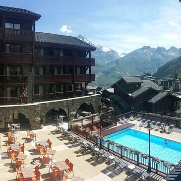 Week end Spa et Soins en région Rhône-Alpes