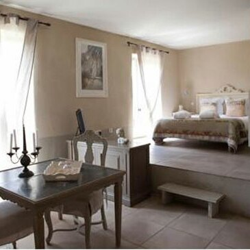 Week-end Bien-Être près de Béziers en région Languedoc-Roussillon