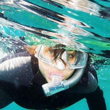 Balade en Bateau et Snorkeling à Villefranche-sur-Mer