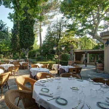 Offrir Week end Golf en Provence-Alpes-Côte d'Azur et Corse
