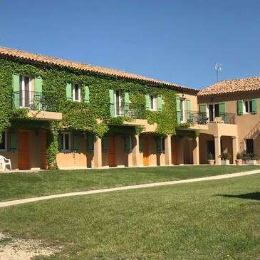 Réserver Week end Spa et Soins département Bouches du Rhône
