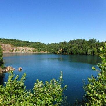 Brevet de Plongée Sous Marine en région Bourgogne