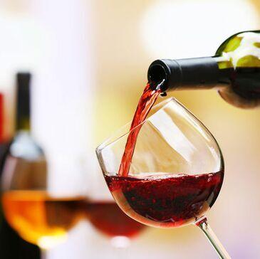 Atelier Dégustation de Vin à Marseille