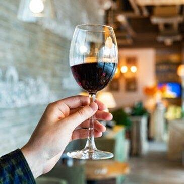Atelier Dégustation de Vin à Lille