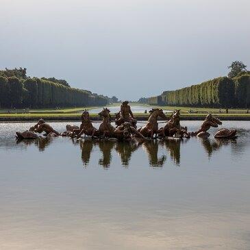 Yvelines (78) Ile-de-France - URBAIN