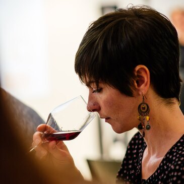 Cours d'œnologie en région Languedoc-Roussillon