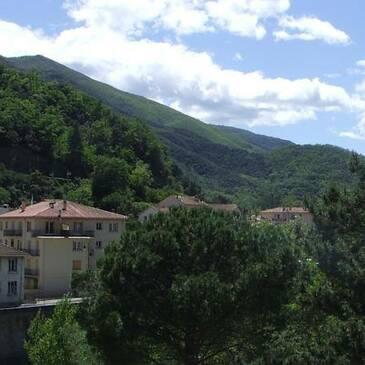Week end Spa et Soins, département Pyrénées orientales