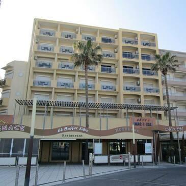 Offrir Week end Spa et Soins en Languedoc-Roussillon