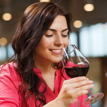Atelier Dégustation de Vin à Toulouse