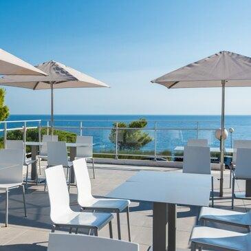 Week end Spa et Soins en région Languedoc-Roussillon