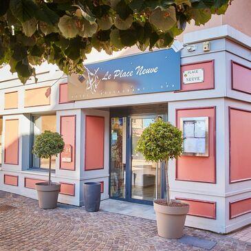 Week end Spa et Soins, département Rhône