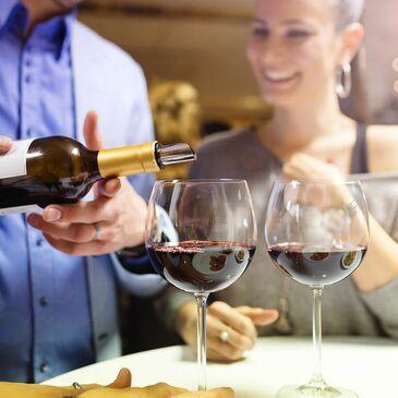 Atelier Dégustation de Vin à Rennes