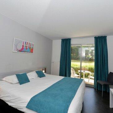 Ploemel, à 10 min de Vannes, Morbihan (56) - Week end Spa et Soins