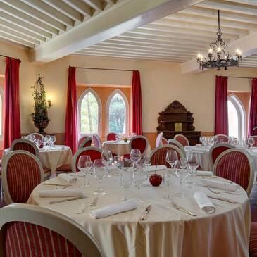 Châteauneuf-du-Pape, à 15 min d'Orange, Vaucluse (84) - Week end Gastronomique