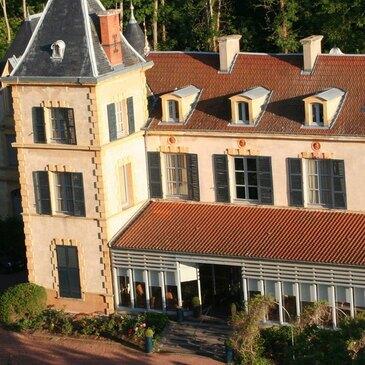 Offrir Week end Gastronomique département Loire