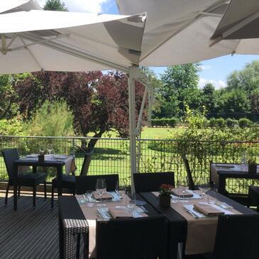 Week-end Gourmand au Château de Champlong à Roanne en région Rhône-Alpes