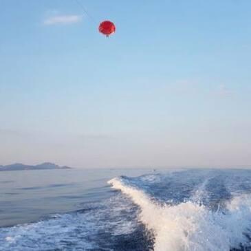 Pyrénées orientales (66) Languedoc-Roussillon - Sport Aquatique