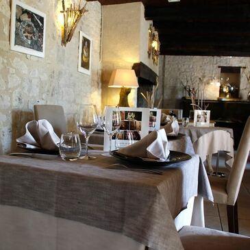 Réserver Week end Spa et Soins en Midi-Pyrénées