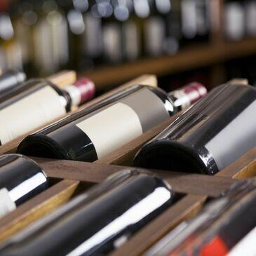 Week-end Gourmand et Dégustation de Vin à Chinon en région Centre