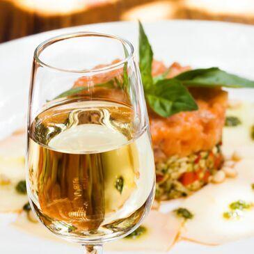 Week-end Cours de Cuisine dans un Château près d'Uzès en région Languedoc-Roussillon