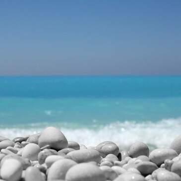 Offrir Week end Spa et Soins en PACA et Corse