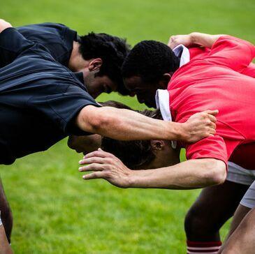 Evénement Sportif en région Auvergne