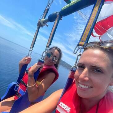 Var (83) PACA et Corse - Sport Aquatique