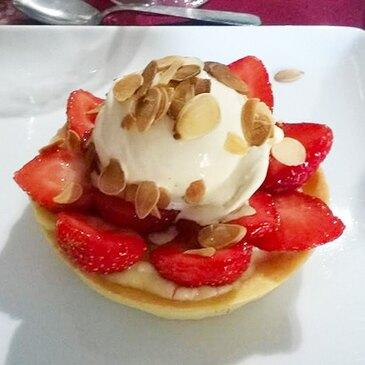 Cours de Cuisine proche Saint-Philbert-des-Champs, à 10 min de Lisieux
