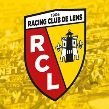 Calendrier Match Lens.2 Places Pour Un Match Du Rc Lens
