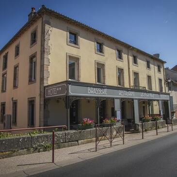 WEEK END en région Midi-Pyrénées