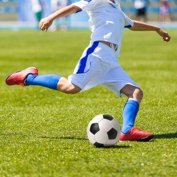 Evénement Sportif en région Bourgogne