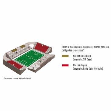 Stade Gaston-Gérard, Côte d'or (21) - Evénement Sportif