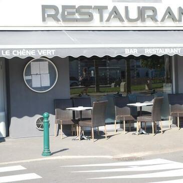 WEEK END en région Pays-de-la-Loire