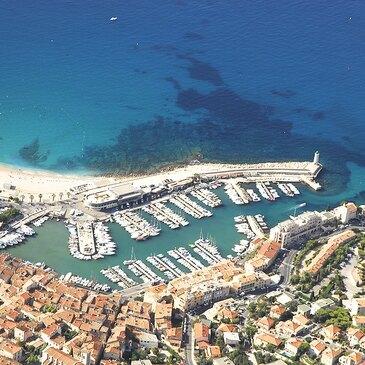 Var (83) Provence-Alpes-Côte d'Azur et Corse - WEEK END