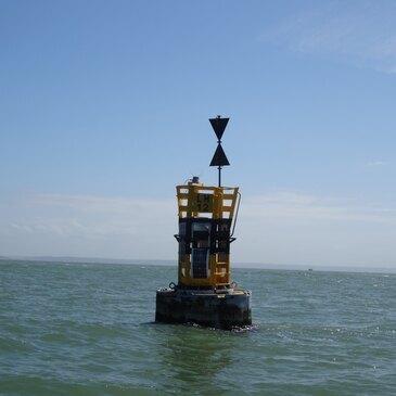 Permis bateau, département Seine maritime