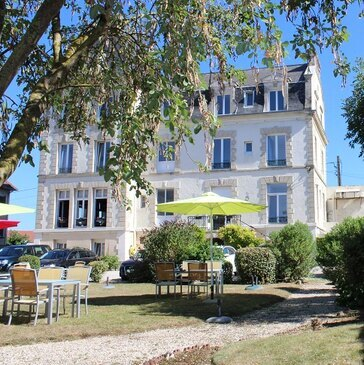Calvados (14) Basse-Normandie - Stage de Pilotage