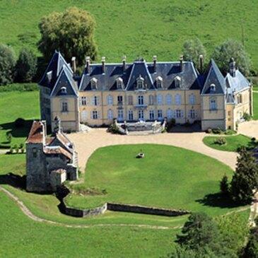 Haute saône (70) Franche-Comté - SPORT AERIEN