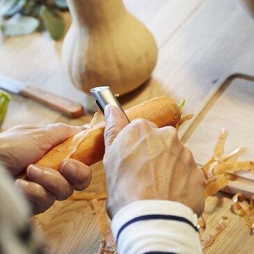 Cours de Cuisine, département Loir et cher