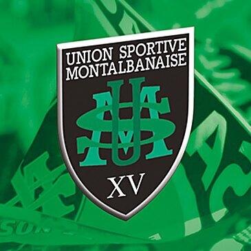 2 Places pour un Match de l'USM Sapiac