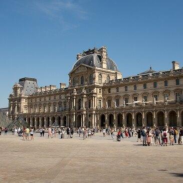 Paris, Paris (75) - Cours de Photographie