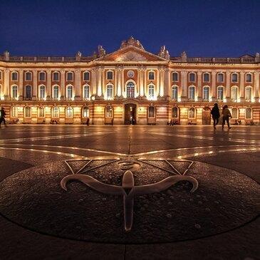 Toulouse, Haute Garonne (31) - Cours de Photographie
