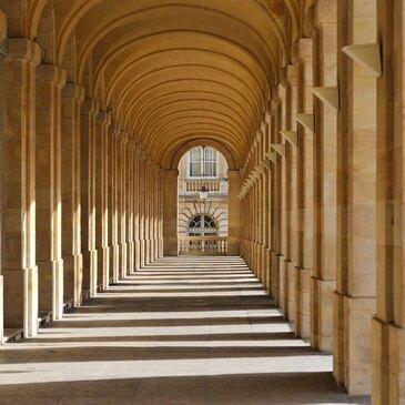 Cours de Photographie en région Aquitaine
