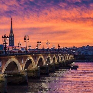Bordeaux, Gironde (33) - Cours de Photographie