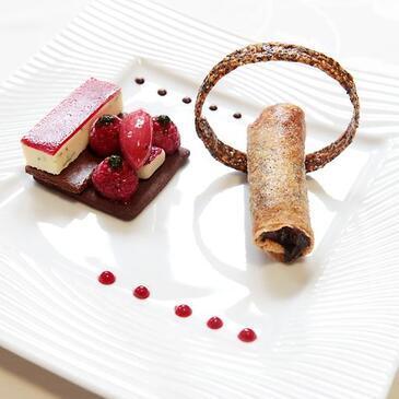 Valady, à 25 min de Rodez, Aveyron (12) - Week end Gastronomique
