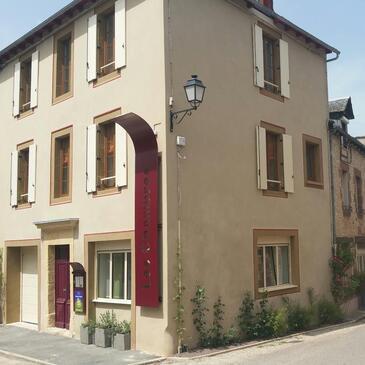 Réserver Week end Gastronomique département Aveyron