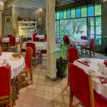 Cavanac, à 10 min de Carcassonne, Aude (11) - Week end Spa et Soins