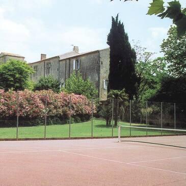 Week end Spa et Soins proche Cavanac, à 10 min de Carcassonne